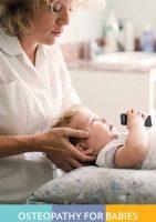 150326 Osteopathiepraktijk_folder babies_EN-1