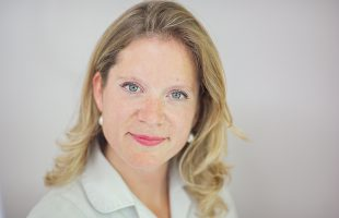 Tina Wissmann