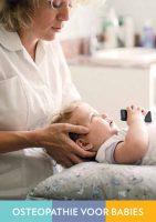 150326 Osteopathiepraktijk_folder babies_NL-1