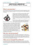 Dischernia patient leaflet - January 2016_Page_1
