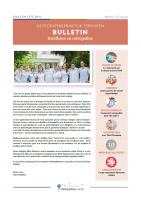 newsletter 2 FR osteopathie praktijk tervuren