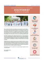 newsletter 2 NL osteopathie praktijk tervuren